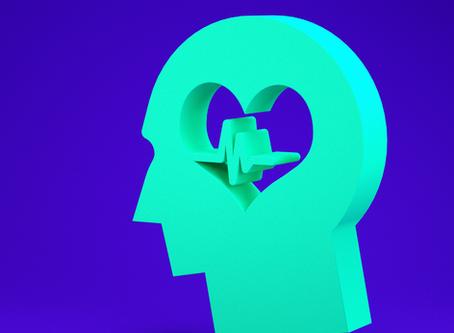 The 5 Pillars of Mental Health