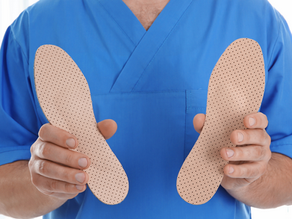How to Recognize Orthotics Fraud
