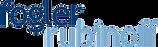 Fogler Rubinoff logo.png