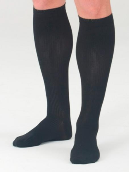 Men's Mediven Active - Calf - Dress