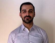 Zabi Salihi HealthCasa | Cutom Orthotics & Food Care Toronto
