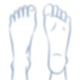 Foot Pain HealthCasa | Cutom Orthotics & Food Care Toronto
