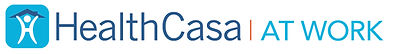 HealthCasa_atWork_Logo_Web.jpg