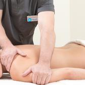 Registered Massage Therapists (RMT)