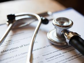 Buyer Beware: How to Steer Clear of HealthCare Benefits Fraud