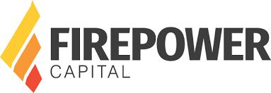 HealthCasa <> FirePower Capital