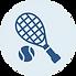 noun_Tennis_2093259.png