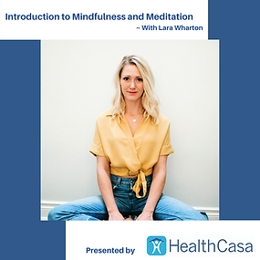 Copy of Virtual Meditation Session.png