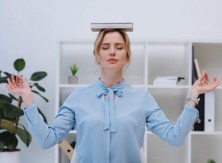 3 Ways Health And Wellness Programs Boost Your Workplace Experience … And Your Bottom Line