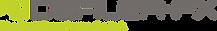 DFX_Logo_NewTagline_JAN2017.png