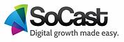 socast_digital-logo-2019-small_1.png