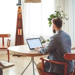 Ergonomics Home Office Assessment