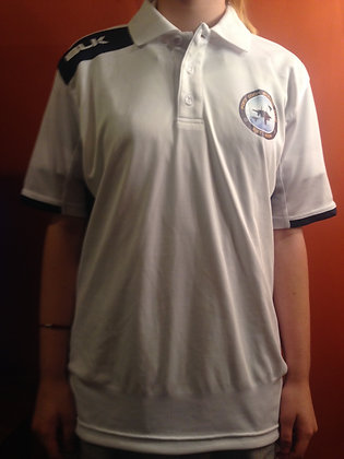 Jets - Polo Top