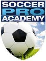 soccerpro.jpg