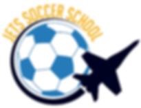 Jets Soccer School