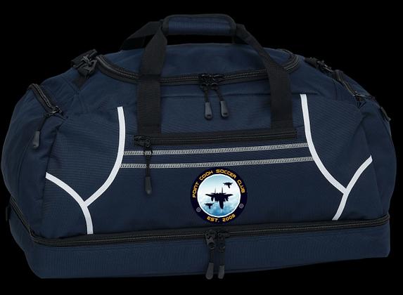 Jets - Player Kit Bag