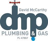 DMP_logo.jpg