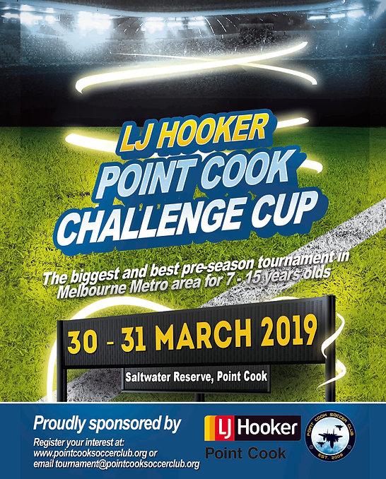 LJ Hooker Preseason Tournament.jpg