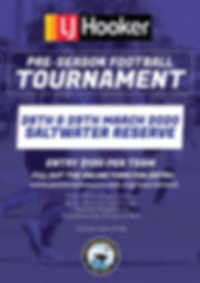 Tournament 2020.jpg