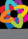 genclik-projeleri-destek-programi-logo-0