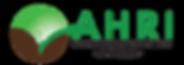 AHRI logo transparent.png
