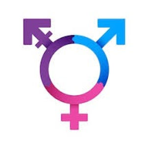 trans symbol 1_edited.jpg