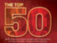 TOP502018.jpg