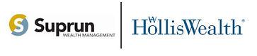 SuprunHollis Logo.jpg