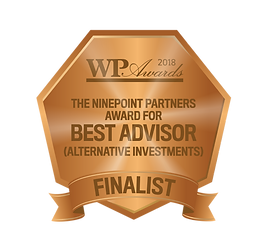 The Ninepoint Partners Award for Best Advisor (Alternative Investments) (1).png