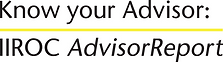 Know_your_advisor_EN-LG-colour-sm_edited.png