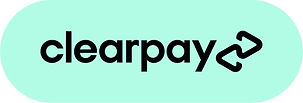 Clearpay_Badge_BlackonMint.jpg