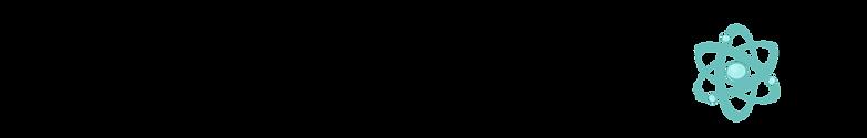STM logo options2-11.png