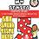 Thumbnail: The 5 Senses Activity Pack Bundle!