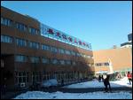 thumbnail.large.3.1362880220.heilongjiang-children-s-center