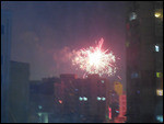 thumbnail.large.3.1361824088.fireworks-for-the-last-day-of-the-lantern-fest