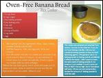 thumbnail.large.3.1369954415.heavenly-banana-bread-recipe