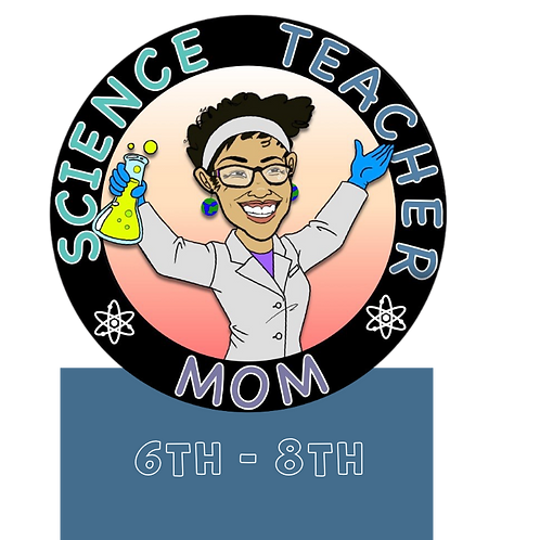 MIDDLE SCHOOL SCIENCE PACK