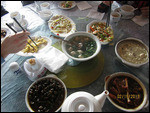 thumbnail.large.3.1361211015.the-food-all-sits-on-a-la