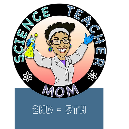 ELEMENTARY SCIENCE PACK