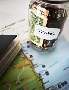 travelpicssaving
