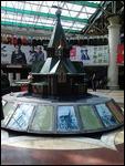 thumbnail.large.3.1365421417.underground-mall