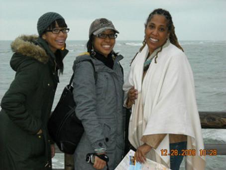 Dec 28, 2008