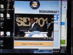 thumbnail.large.3.1361744714.sd-address-2013