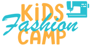 Fashion Camp Logo.png