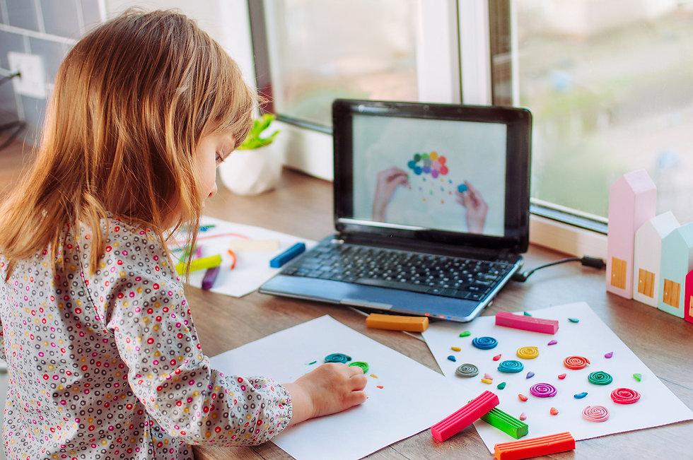 kids online art class.jpg