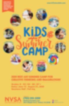 KidsArtCamp_Posters_Tabloid.jpg