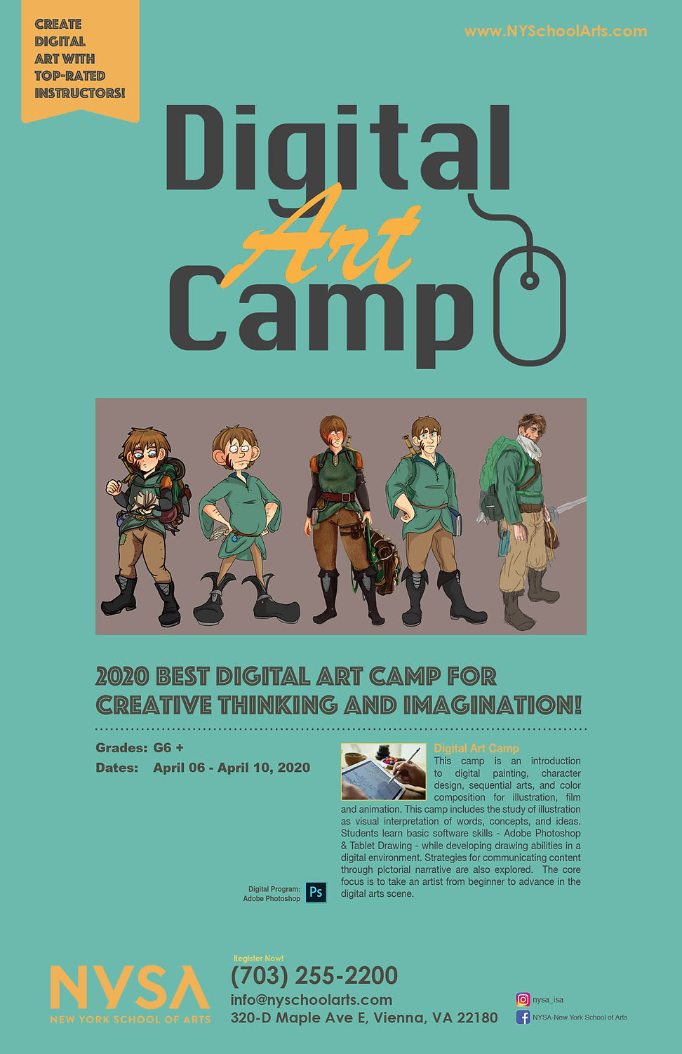 Digital Art Camp_Spring.jpg