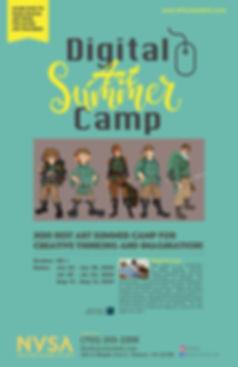 KidsArtCamp_Posters_Tabloid2.jpg