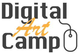 digital art camp logo02.png