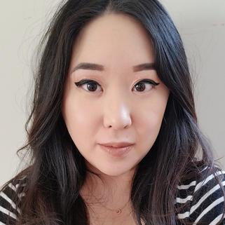 Esther Hyun Yi